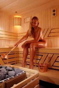 Под бани женщины фото 435-874
