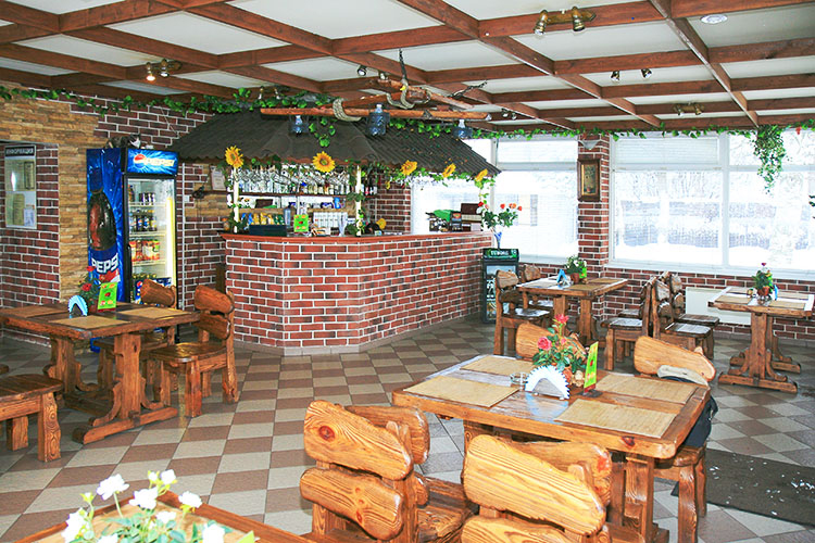 мини-отель в санкт-петербурге сутки до 1000 рублей