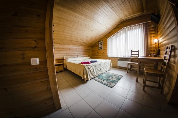 мини отель санкт-петербург 2000 рублей